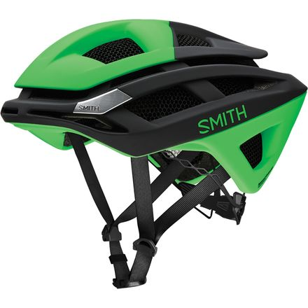 Overtake Helmet Smith