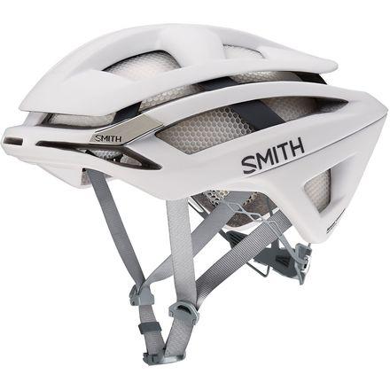 Overtake MIPS Helmet Smith
