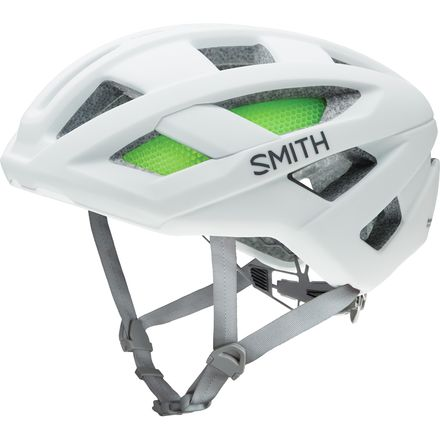 Route Helmet Smith