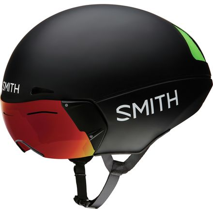 Podium TT MIPS Helmet Smith