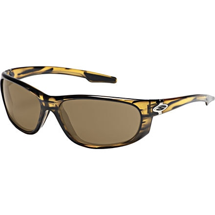 Smith Chamber Sunglasses - Photochromic