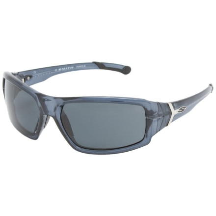 Smith Interlock Spoiler Polarized Sunglasses