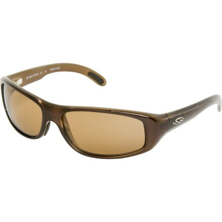 Smith Riverside Polarchromic Sunglasses