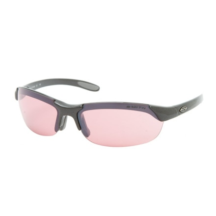 Smith Parallel Sunglasses