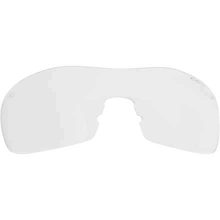 Smith Pivlock V90 Max Replacement Lenses