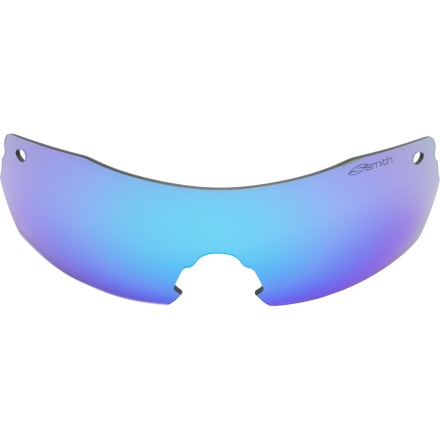 Smith PivLock V2 Replacement Lenses