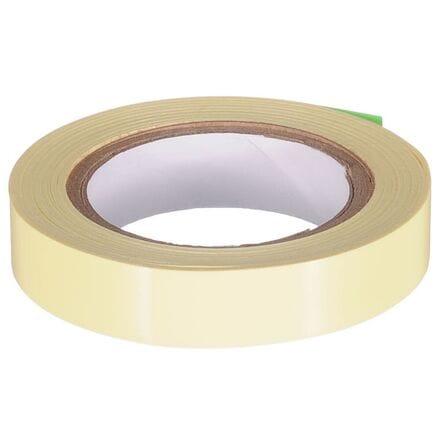 Rim Tape Stan's NoTubes