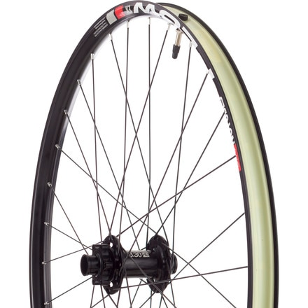 Stan's NoTubes ZTR Flow EX 27.5in Wheels