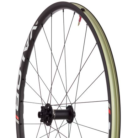 Stan's NoTubes Valor Pro 29in Boost Wheelset
