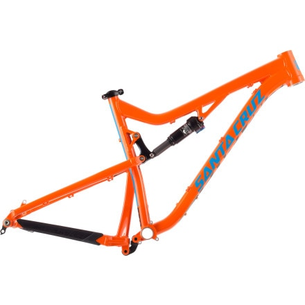 Santa Cruz Bicycles 5010 Mountain Bike Frame