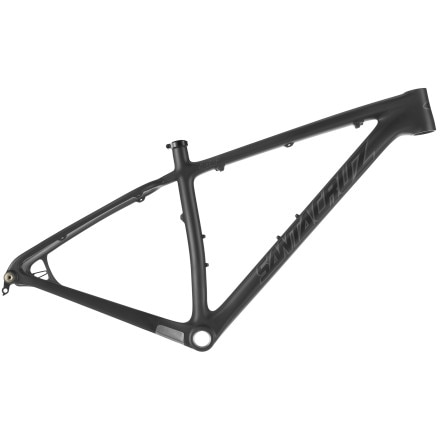 Santa Cruz Bicycles Highball Carbon Mountain Bike Frame