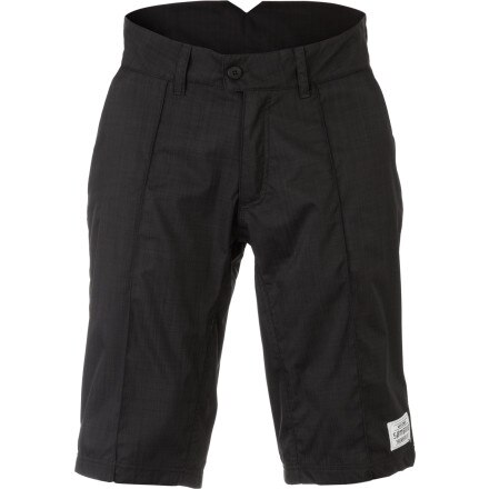 Sombrio Moniker Shorts - Men's