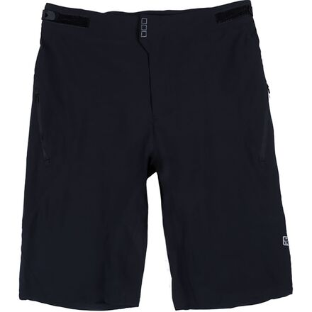 Highline Short - Men's Sombrio