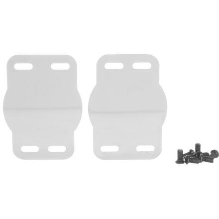 Speedplay Walkable Cleat Protector Shim Kit