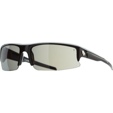 Spy Rivet Sunglasses - Polarized