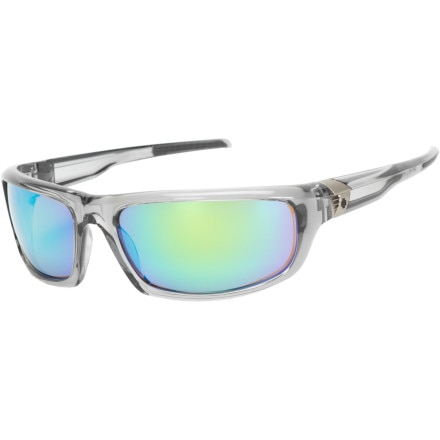 Spy OTF Sunglasses