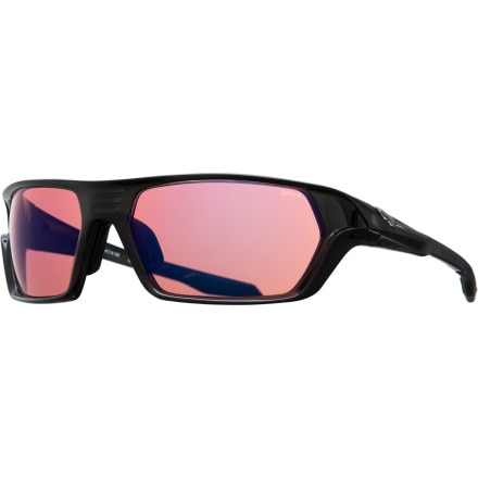 Spy Quanta ANSI Z87.1 Certified Sunglasses