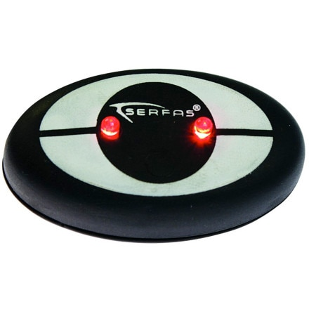 Serfas TLM-1 Magnetic Tail Light