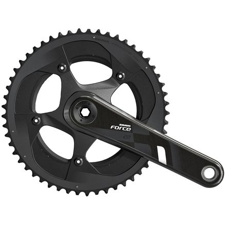 SRAM Force 22 Groupset