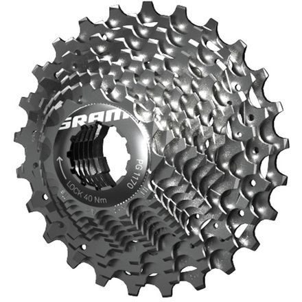 SRAM PG 1170 Cassette 11SPEED - OE