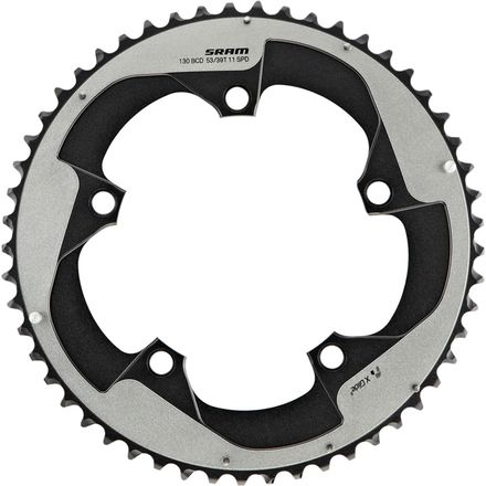 SRAM Red 22 Road Chainring