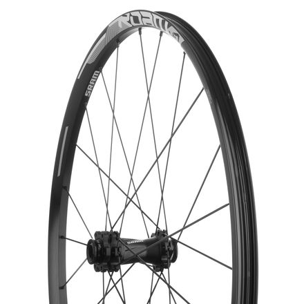 SRAM Roam 40 27.5in Boost Wheel