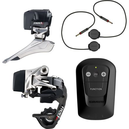 SRAM Red eTap Aero Shift Kit