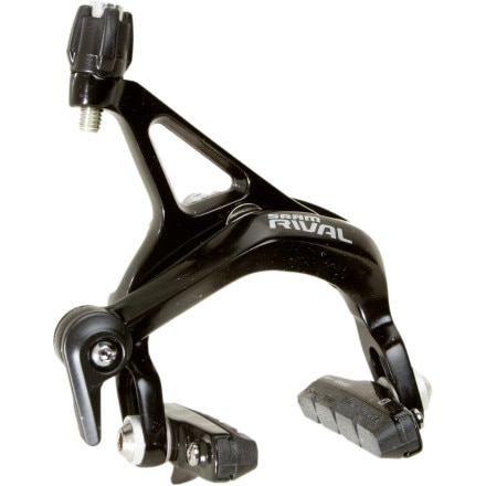 SRAM Rival Brake Calipers