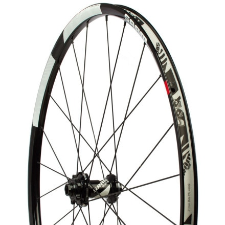 SRAM Rise 40 29in Wheelset