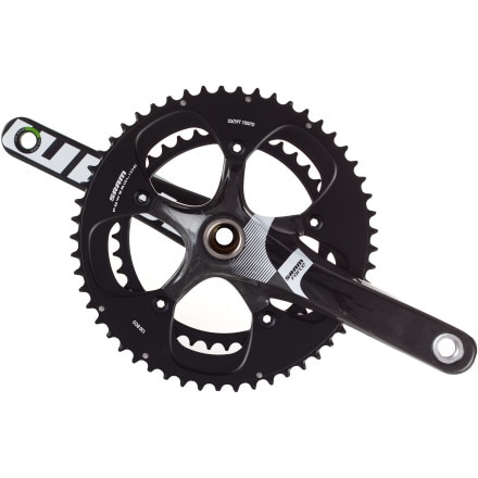 SRAM FORCE 2.2 GXP Crankset