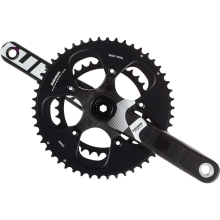 SRAM FORCE BB30 2.2 Crankset
