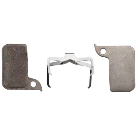 SRAM Road Disc Brake Pads - Sintered