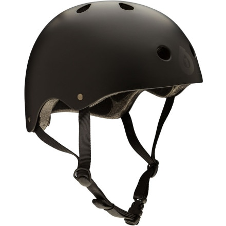 Six Six One Dirt Lid Helmet