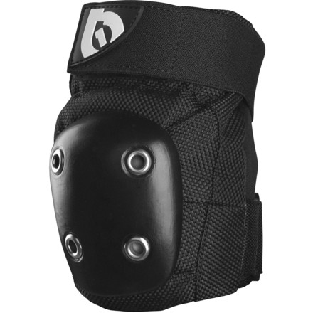 Six Six One DJ Elbow Guard - Kids'