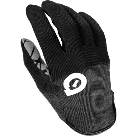 Six Six One Rev Glove