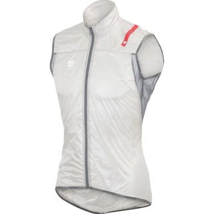 Hot Pack Ultralight Vest - Men's Sportful