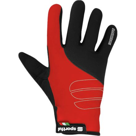 Sportful WS Essential Gloves