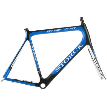 Storck Absolutist - 2012