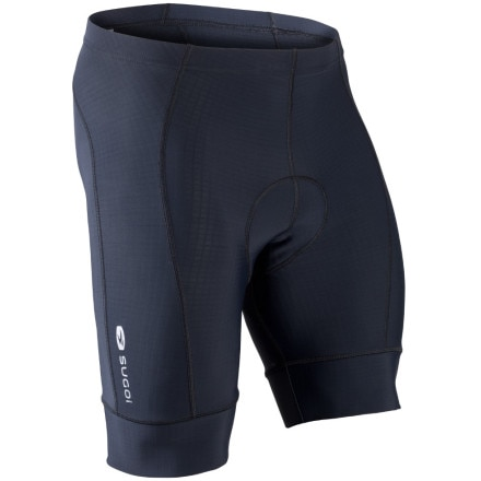SUGOi Evolution Shorts - Men's