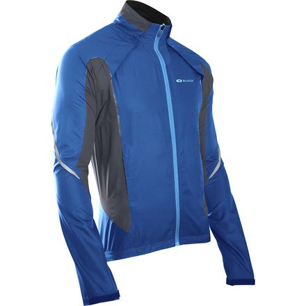 SUGOi Versa Jacket - Men's