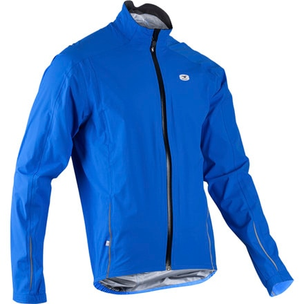 SUGOi RPM Men's Jacket
