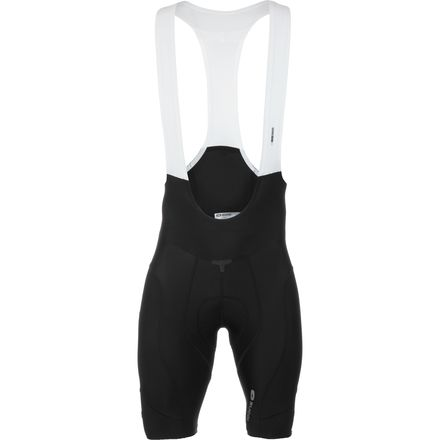 SUGOi RSE Bib Short - Men's