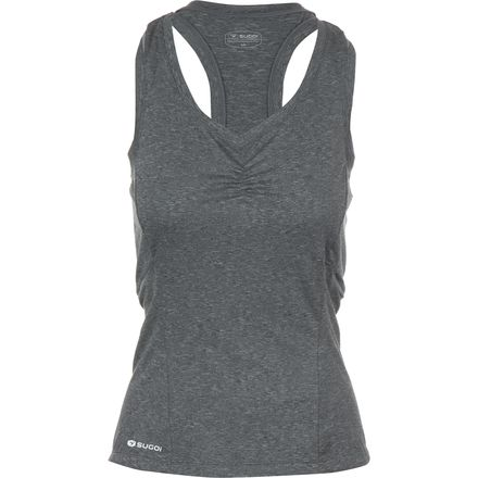 SUGOi Verve Bike Tank Top - Women's