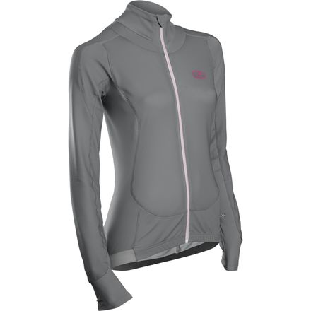 SUGOi RS Zero Long-Sleeve Women's Jersey