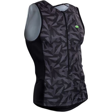RPM Tri Tank Top - Men's SUGOi
