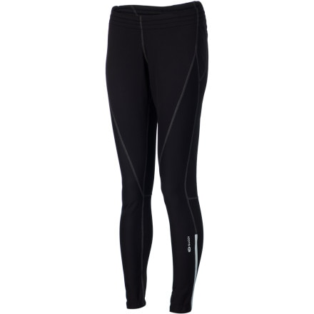 SUGOi Firewall 220 Women's Tights