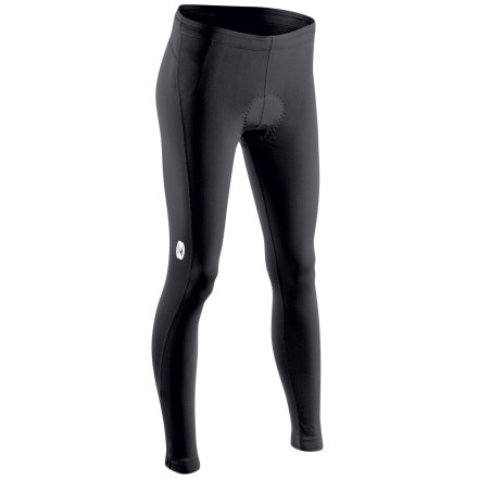 SUGOi MidZero RC Pro Women's Tights