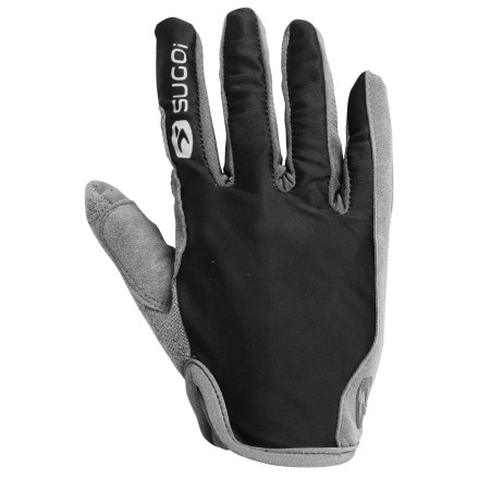 SUGOi Betty Full Women's Gloves