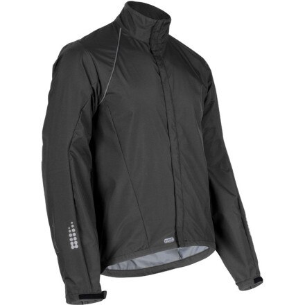 SUGOi RS eVent Jacket