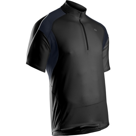 SUGOi Neo Short Sleeve Jersey